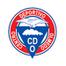 Ольмедо - logo