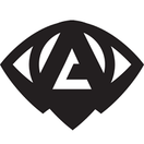 Anonymo - logo