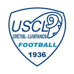 Кретей - logo