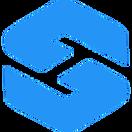 Team Sampi - logo