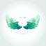 Angel Gaming - logo