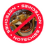 NoTechies - logo