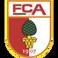 Аугсбург - logo