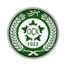 Хурибга - logo