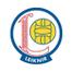 Лейкнир - logo