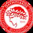 Олимпиакос - logo