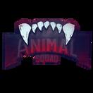 Animal Squad - logo