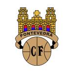 Понтеведра - logo