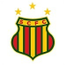 Сампайо Корреа - logo