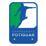 Бразилия. Потигуар - logo