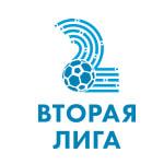 Беларусь. Д3 - logo