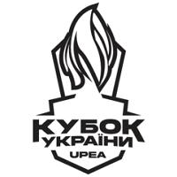 UPEA Ukrainian Cup 2021 - logo