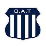 Тальерес - logo