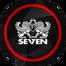 Se7en eSports - logo