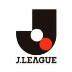 Япония. Высшая лига - logo
