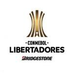 Кубок Либертадорес - logo