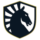 Team Liquid - logo