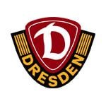Динамо Дрезден - logo