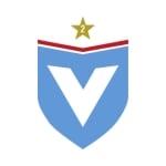 Виктория Берлин - logo
