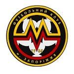 Металлург - logo