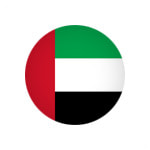 ОАЭ - logo