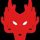 Hokori - logo