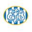 Эсбьерг - logo