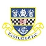Истли - logo