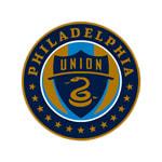 Филадельфия Юнион - logo