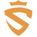 Supremacy Gaming - logo