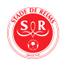 Реймс - logo