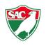 Салгейро - logo