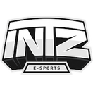 INTZ eSports - logo