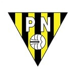 Прогрес Нидеркорн - logo