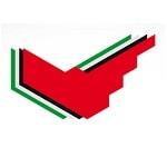 ОАЭ. Высшая лига - logo