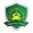 Эбусуа Дуорфс - logo