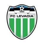 Левадия - logo