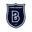 Истанбул - logo