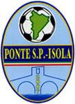 Понтисола - logo