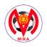 Мика - logo