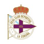 Депортиво - logo