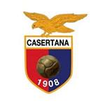 Казертана - logo