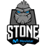 Stone - logo
