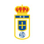 Реал Овьедо - logo