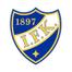 ХИФК - logo