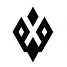 PIXLIP Gaming - logo
