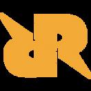 RRQ.Trust - logo