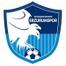 Эрзурум ББ - logo
