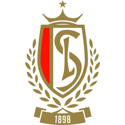 Стандард - logo