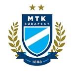 МТК - logo